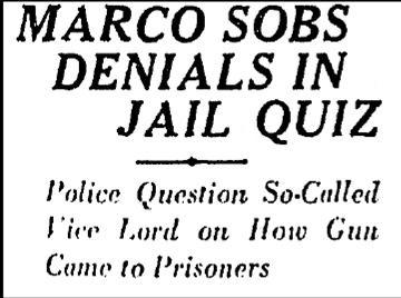 2-6-1929-marco-gun-quiz