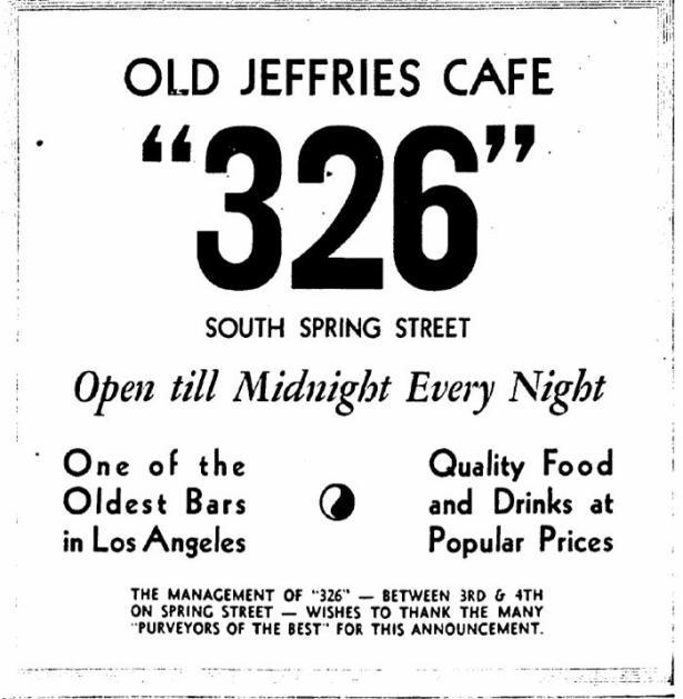 326-s-spring-in-1936