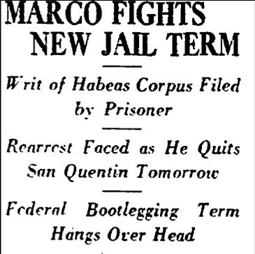 4-6-33-marco-fights-bootlegging-sentance