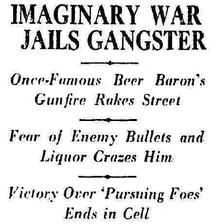 6-7-1931