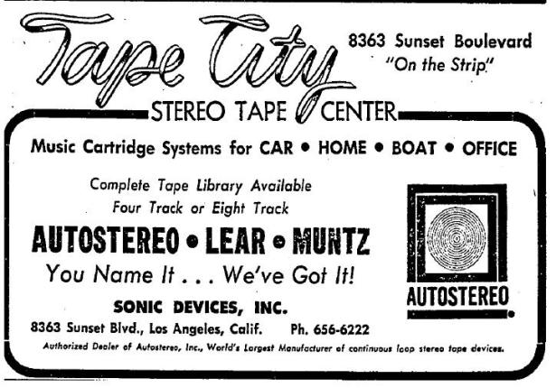 8363-sunset-as-muntz-tape-city-4-10-66