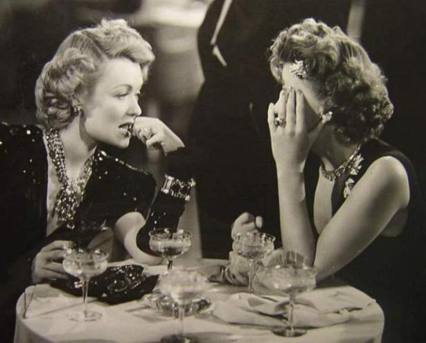 connie-bennett-and-greta-garbo-two-faced-woman-paul-flato