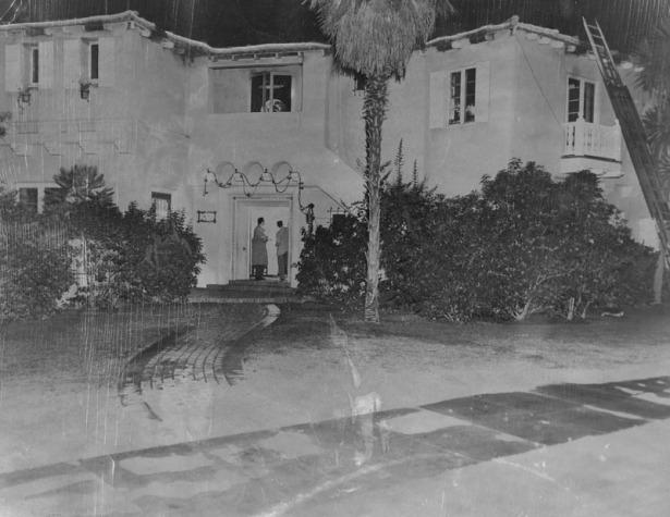 house-fire-1950