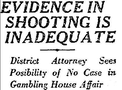 10-26-1924