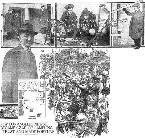 2-15-1925