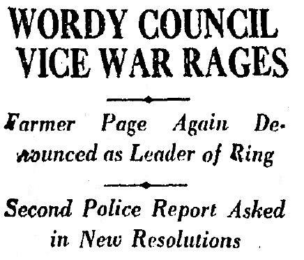 7-25-1925