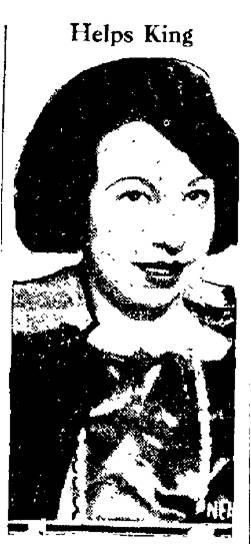 1925-winona