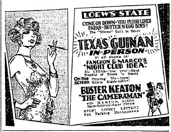10-14-1928