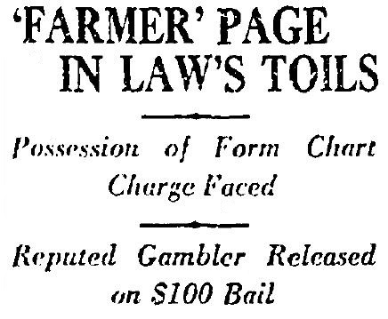 5-15-1930
