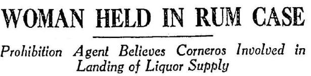 katherine-rumcase-1929-8-28-headline