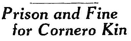 3-14-1931