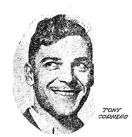tony cornero 1920s