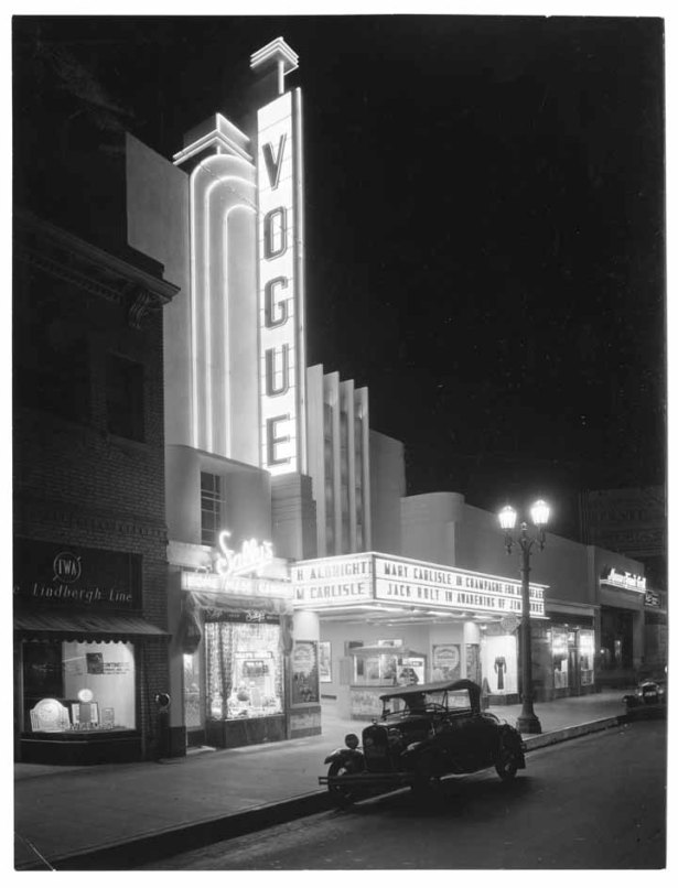 vogue-theater-1935-csl