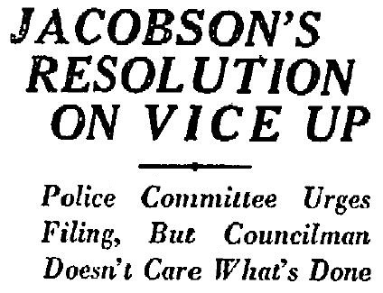8-19-1927
