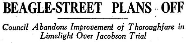 9-21-1927