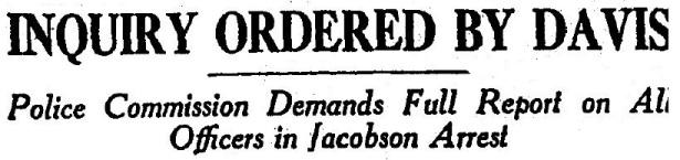 11-10-1928