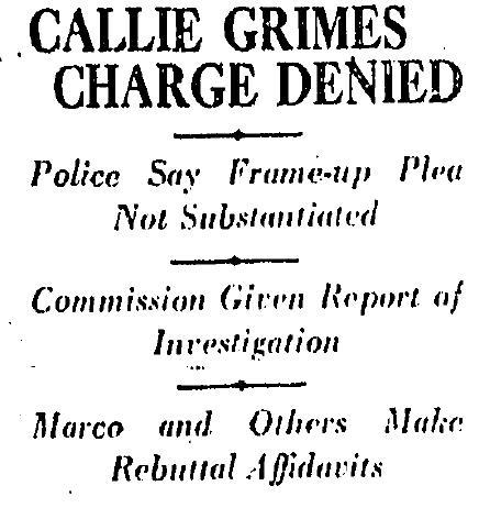LAT 1-1-1929