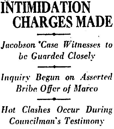 3-28-1929