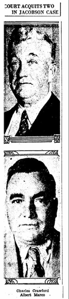 4-16-1929