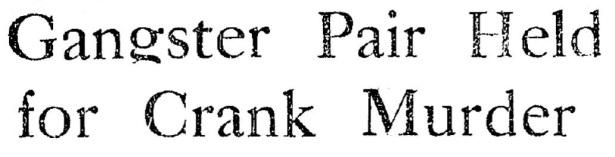 4-25-1931 LAT.