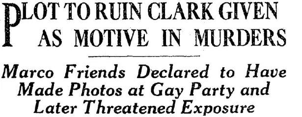 5-25-1931