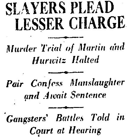 7-9-1931. LAT