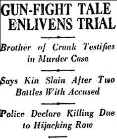 7-7-1931. LAT