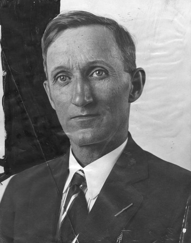 jacobson-1925-lapl