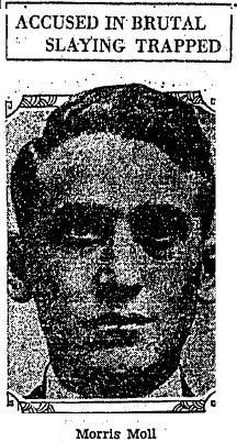 Moll 4-11-1930