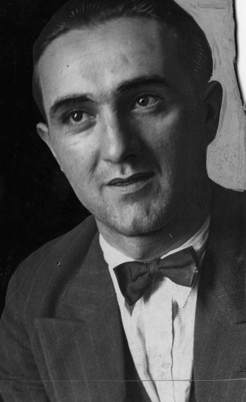 Dominic Di Ciolla
