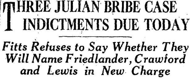 4-16-1930. LA Times