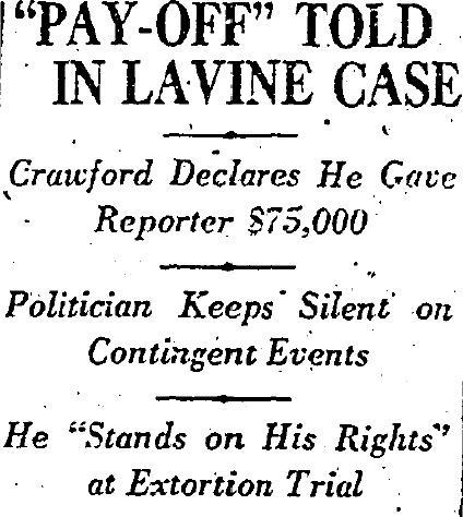 5-1-1930. LA Times.
