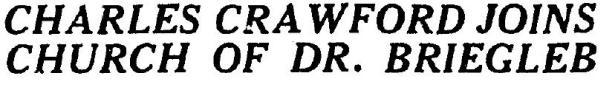 7-1-1930. LA Times