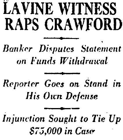 7-3-1930. LA Times