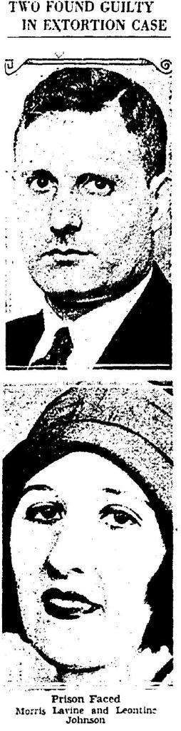 7-5-1930. LA Times