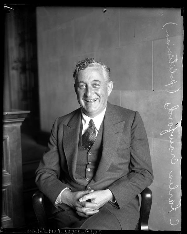 1930-crawford-ucla