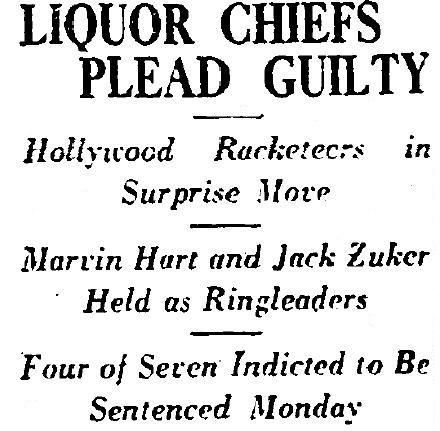 11-13-1931. LAT.