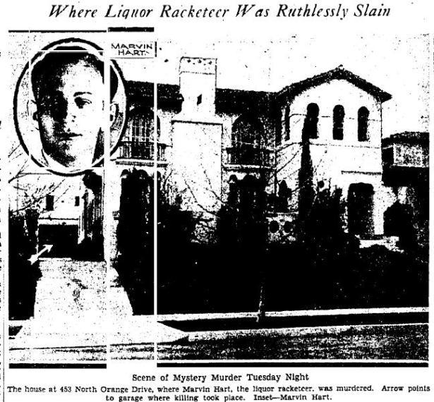 12-24-1931. LAT.