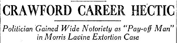 1931-5-21-headline-2