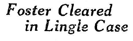 6-20-1931. LAT.