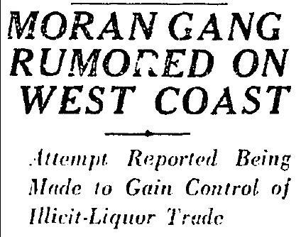 6-22-1931. LAT.