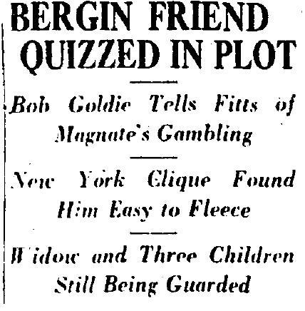 9-19-1931. LAT.