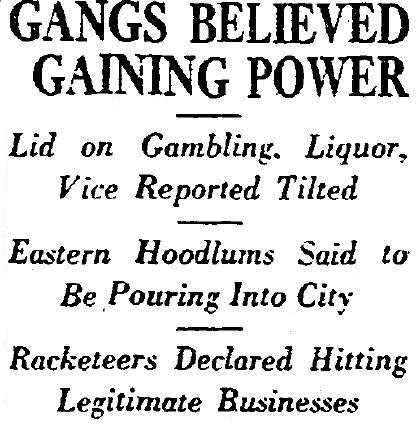 9-22-1931. LAT.