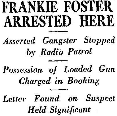 2-27-1932