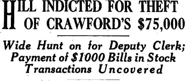 1932-5-17-hill-crawfordcash