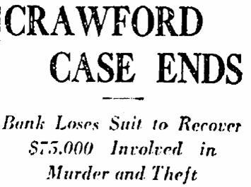 11-8-1935. LA Times