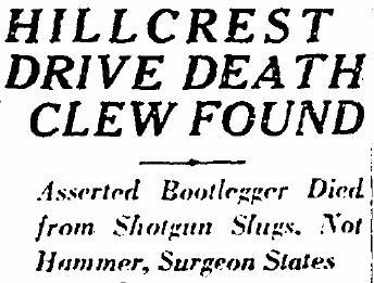 LAT, 7-20-1928