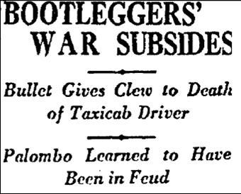 LAT, 7-21-1928