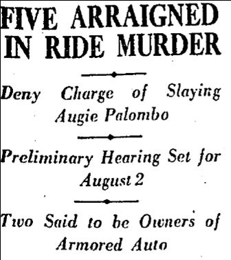 LAT, 7-28-1928