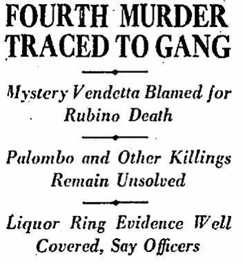 LAT, 8-29-1928.